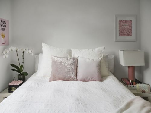 This Is The Company Responsible For Making Dorm Rooms Look Like Pinterest Boards