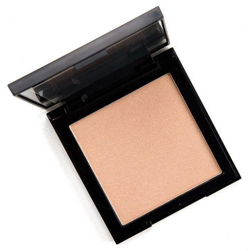 Morphe Extra High Impact Highlighter Review, Photos, Swatches