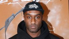 Virgil Abloh Apologizes For Looting Comments And Explains That $50 Donation