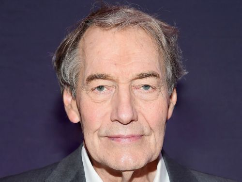 8 Women Accuse Charlie Rose Of Sexual Misconduct