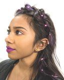 6 Hairstyles We Predict Will Take Over Coachella This Year