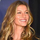 Gisele Bündchen's Skincare Routine Is So Simple, You Can Easily Follow It