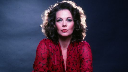 Natalie Wood's Yacht Captain Claims Actress Was 'Murdered' By Robert Wagner On 'Dr. Phil' Show