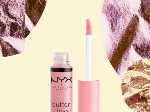 Ulta Beauty Is Having A Massive 50% Off Sale Right Now