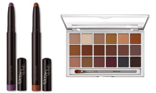 Makeup Bag: 5 Hot New Essentials
