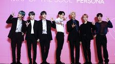 Real Estate Agent Fired Over Racist Comments About K-Pop's BTS