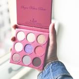 I'm Hopelessly Devoted to This New Winky Lux Palette - It Works For Both Day and Night