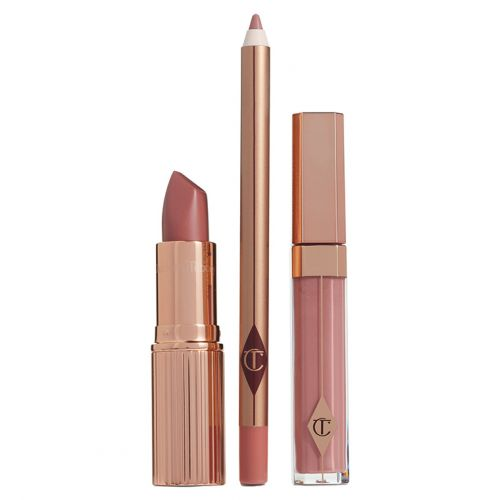 Nordstrom Anniversary Sale 2019 | Charlotte Tilbury Beauty Exclusives