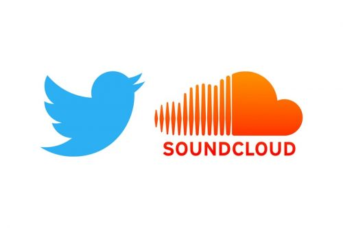 Twitter Writes-Off $70 Million USD SoundCloud Investment