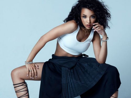 New Music To Know This Week: Tinashe, Lindi Ortega, Soccer Mommy, & More