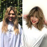 These Dramatic Hair Makeovers by Jen Atkin Will Make Your Jaw Drop