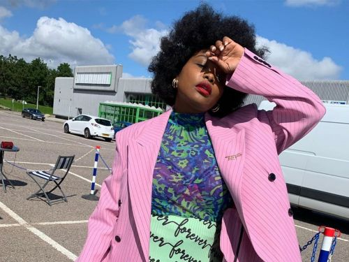 Fashion Girls Are Making These 16 Pieces Sell Out From ASOS, Mango, and H&M