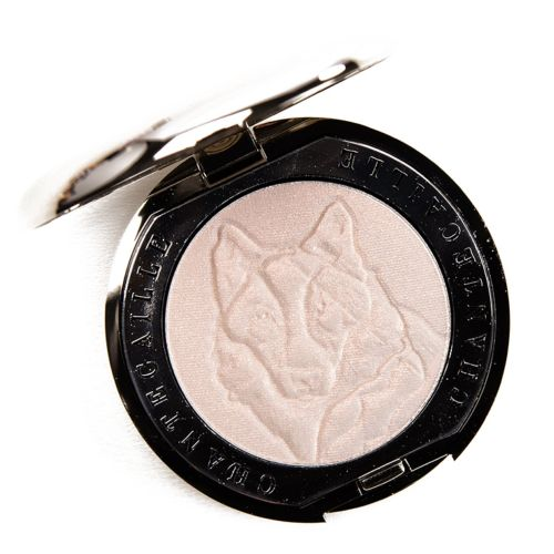 Top Dupes for Chantecaille Year of the Dog