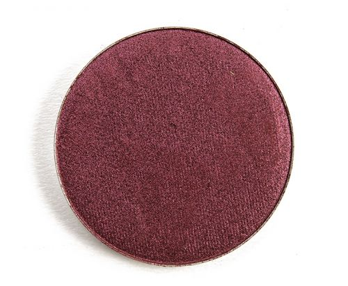 NABLA Eyeshadows Reviews, Photos, Swatches