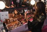 This Is the Exact Charlotte Tilbury Makeup Worn by the Victoria's Secret Angels