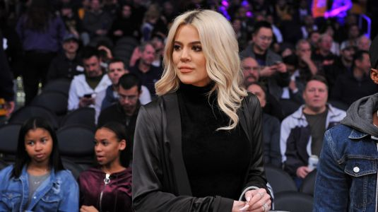 Khloé Kardashian Shares Emotional Repost From 2016: 'You Can't Love Someone Into Loving You'