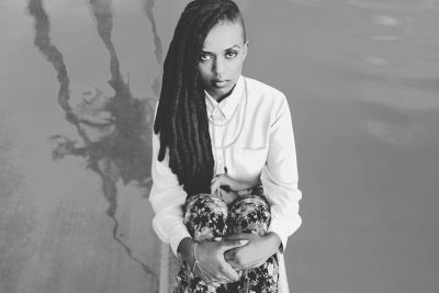 Kelela Announces a World Tour Ahead of Her Upcoming LP