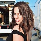 How to Try a Bob Haircut Without the Commitment, as Seen on Ashley Graham