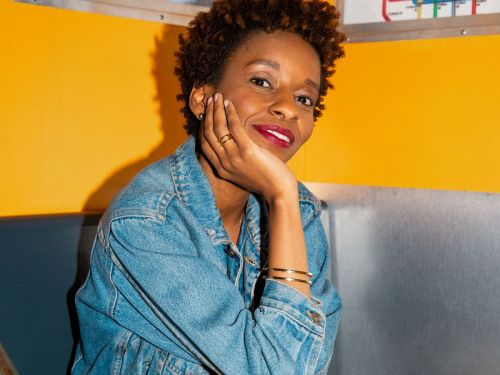 Watch The First Episode of After After Party, Refinery29's First Late-Night Talk Show