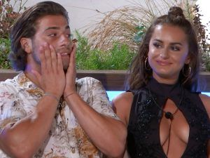 What Love Island Winners Amber And Kem Spent Their Prize Money On
