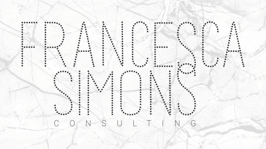 FRANCESCA SIMONS PR IS SEEKING 2020 INTERNS IN NEW YORK, NY