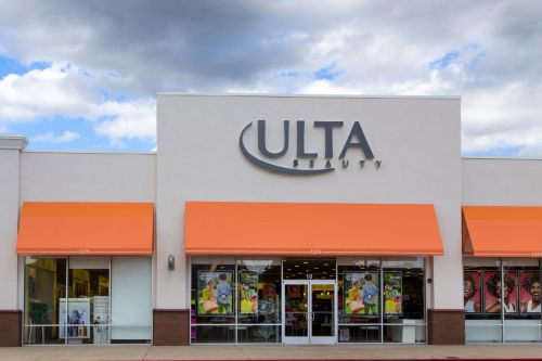 Which is Better - Ulta or Sephora?