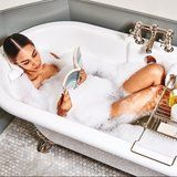15 Reasons Everyone Should Have Epsom Salts at Home