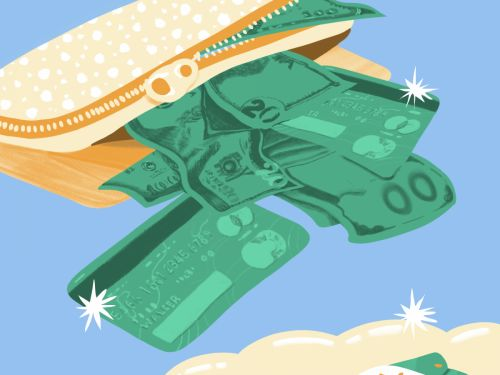 How To Stick To A Budget - While Still Being A Social Human Being