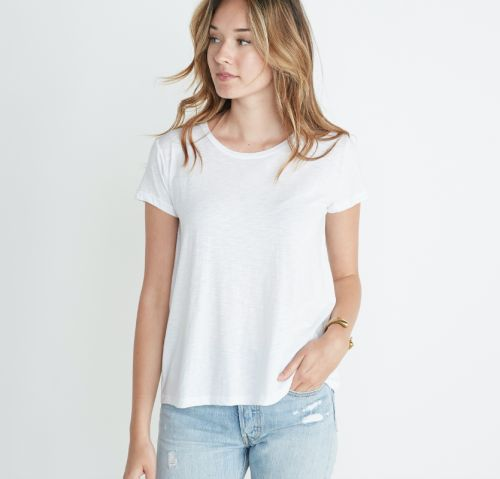 "The $39 ""Absurdly Soft"" T-Shirts You Probably Need"