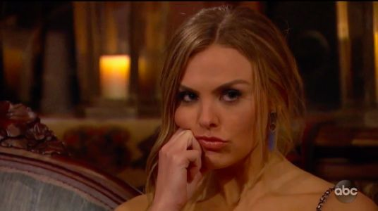 Hannah Brown's Head Is Spinning: See What Happened During Week 5 of 'The Bachelorette'