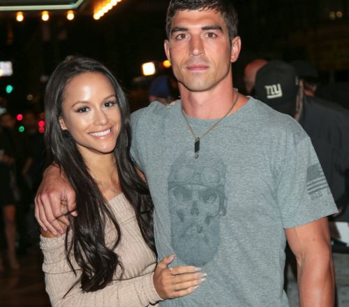 'Big Brother' Star Cody Nickson Has One Stipulation When It Comes to Marrying Jessica Graf