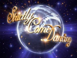 Who Are The Seven Confirmed Strictly Come Dancing 2017 Contestants?