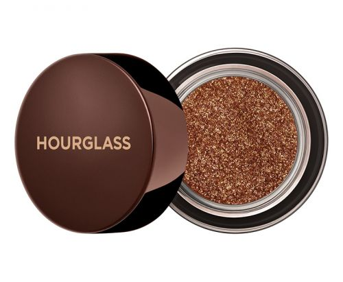 Hourglass Scattered Light Eyeshadows - New Shades Nordstrom