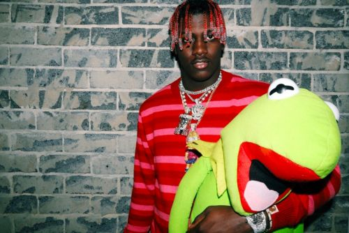 Lil Yachty Gives Fans $10,000 Sailing Team Chain