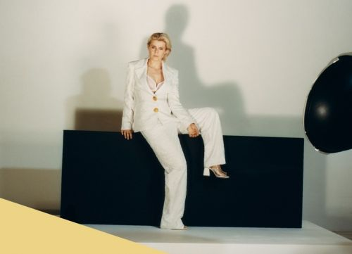 Seven things we learned from Robyn's Ask Me Anything on Instagram