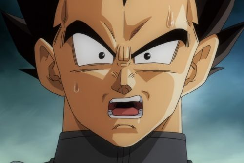 'Dragon Ball Super' Heads Towards an End Come March