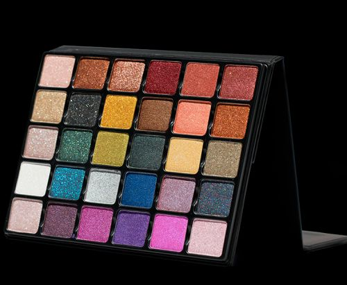 Viseart Grande Pro 2 Palette Available for Pre-Order 9/14 at 8AM PST