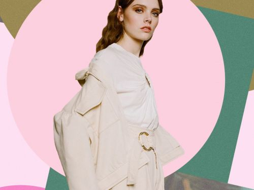 How To Nail Fall Trends Without Stepping Foot In A Zara