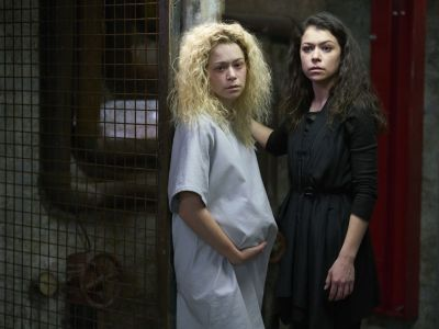 'Orphan Black' Finale Reveals the Total Number of Clones