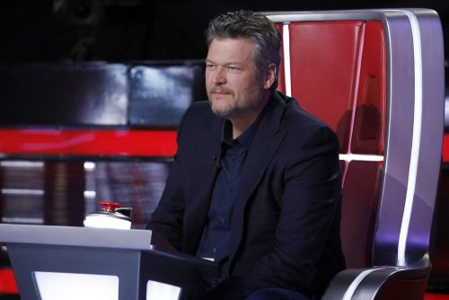 Is Blake Shelton Leaving 'The Voice'? He Wants 'Simpler' Life With Gwen Stefani 'Sooner Than Later'