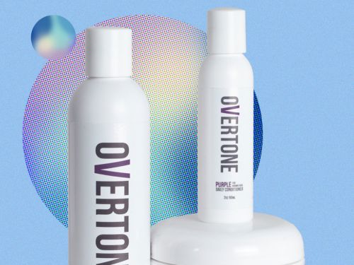 The Game-Changing Launches That'll Make 2019 Your Best Hair Year Yet