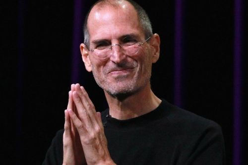 A Letter Handwritten by Steve Jobs When He Was 19 Could Sell for Up to $300,000 USD at Auction