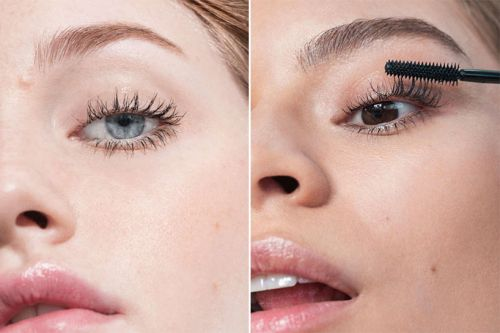 Hold Up-Glossier Is Refunding Some Lash Slick Orders