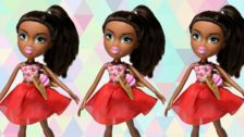 The BratzChallenge Encourages Humans To Look Just Like Dolls