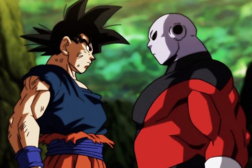 'Dragon Ball Super' Fans in Mexico Had a Massive Livestream for Its Penultimate Episode