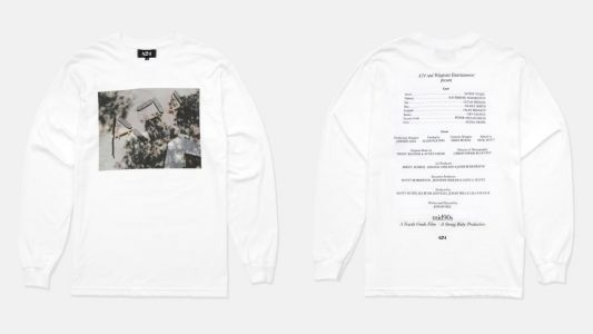What Will Be the Next Wave of Merch Trends in 2019?