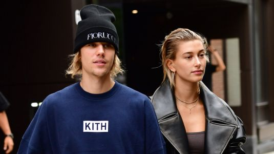 Here's Why Justin Bieber and Hailey Baldwin Won't be at The 2019 Grammys