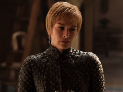 This Is Why Fans Are Worried About Cersei's Big Reveal On Game Of Thrones