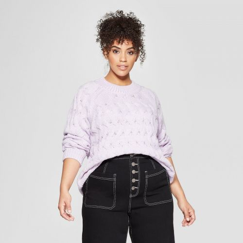 8 Winter Sweater Trends You Don't Need More Than $40 For
