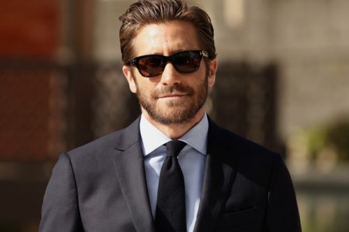 Jake Gyllenhaal in Talks to Star in 'Spider-Man: Homecoming' Sequel